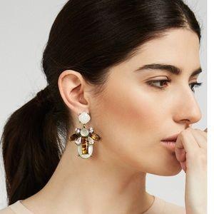 Baublebar Bliss Drop Earrings